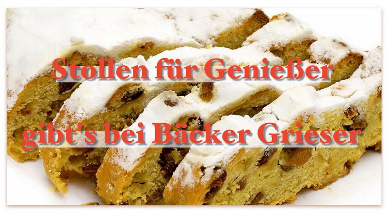 Grieser Frohburg